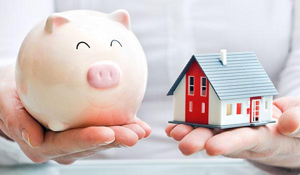 Trucos fáciles para ahorrar en casa | Suavel® México