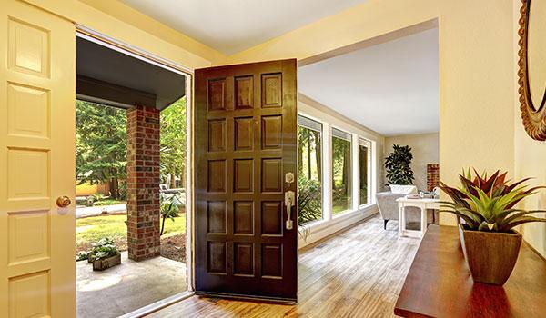 Energa positiva en el hogar llena tu hogar de energa positiva with energa positiva en el hogar - Como llenar la casa de energia positiva ...